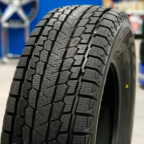 АВТОШИНЫ 265/65 R17 ICE GUARD G075 112Q YOKOHAMA